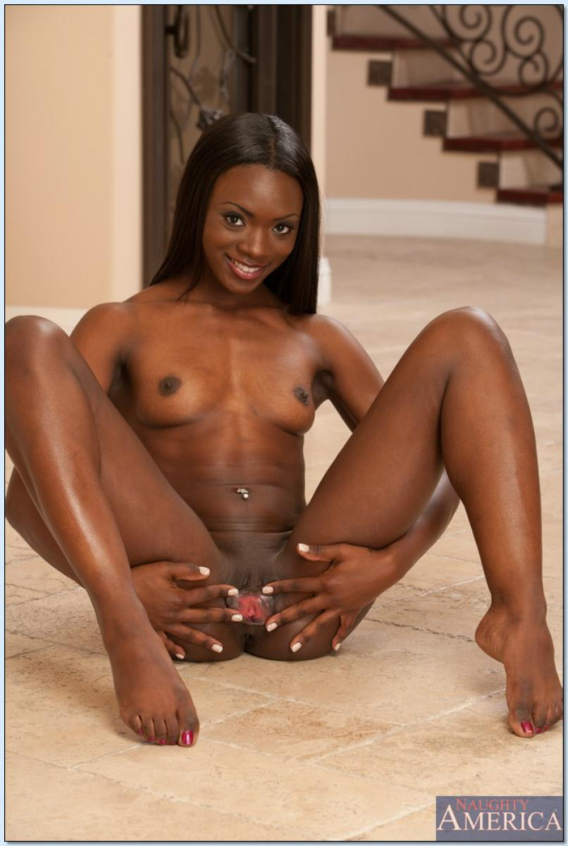 Dark Panthera Ebony Pictures