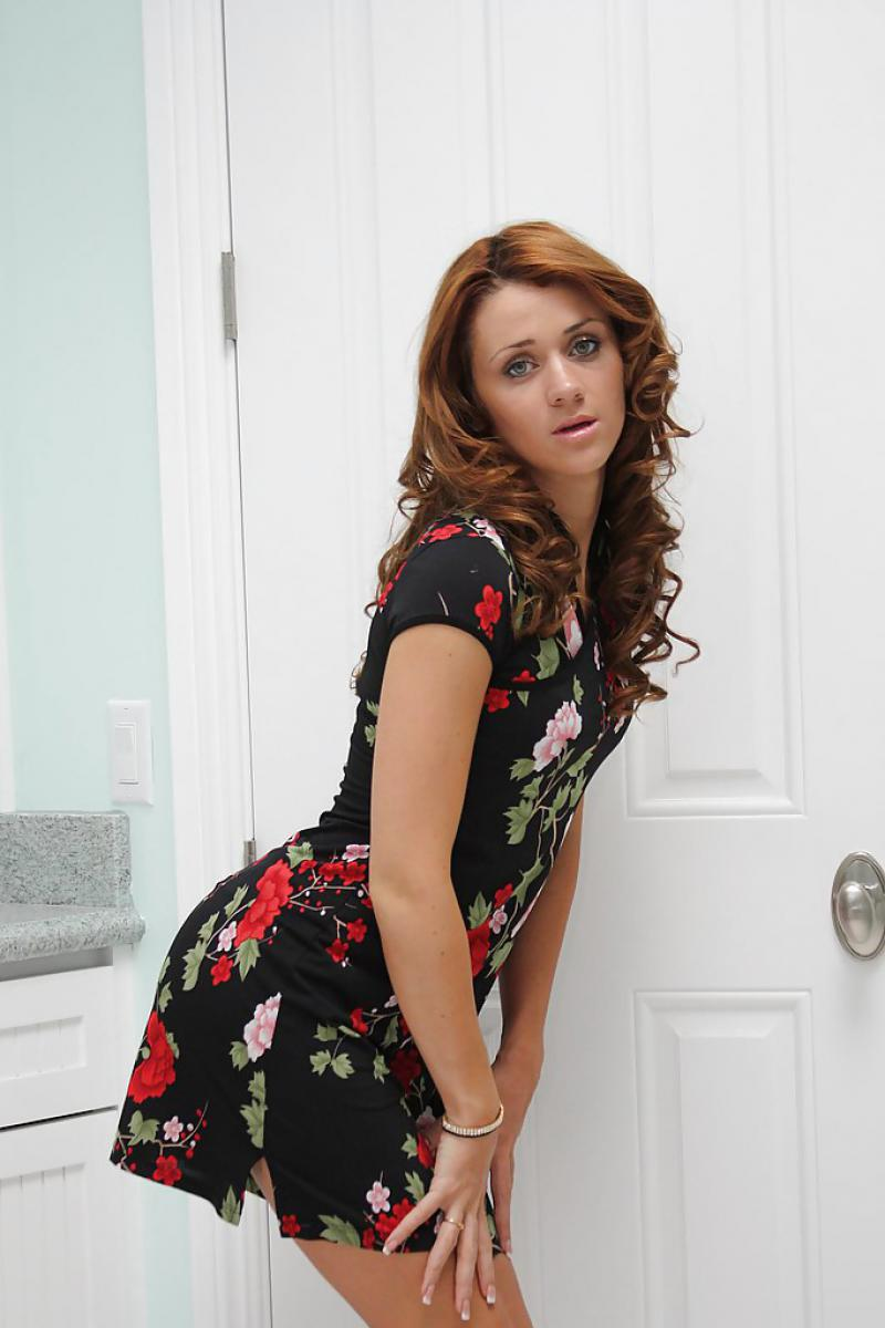Stacy recommends Story office pantyhose