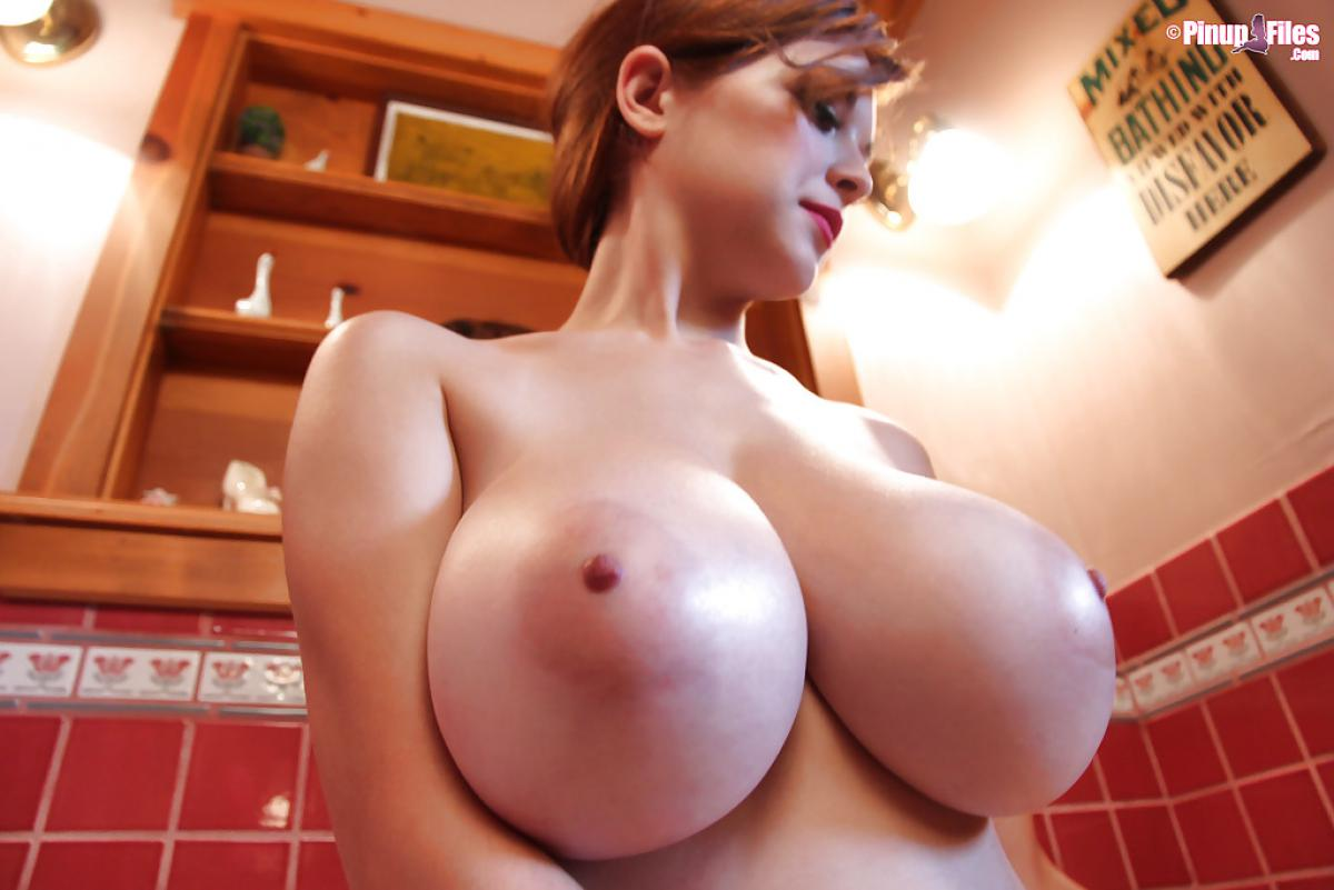 video-big-boobs-gratuites